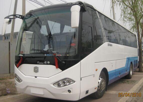 南京企业会议用车